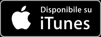 Disponibile su iTunes