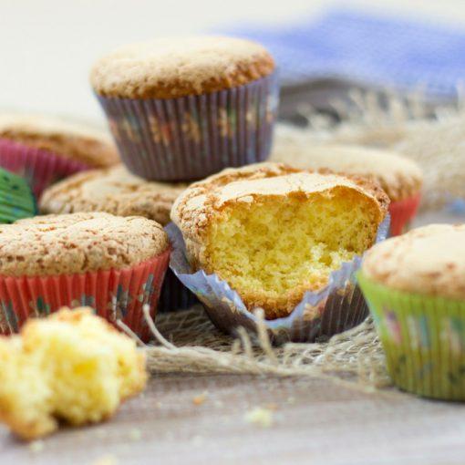 cupcake sito