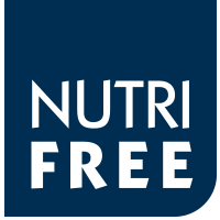 NutriFree – Alimenti senza glutine