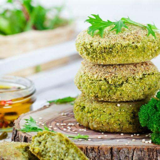 broccoli sito