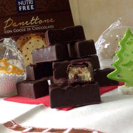 cioccolatini sito