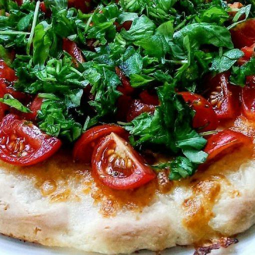 pizza sito