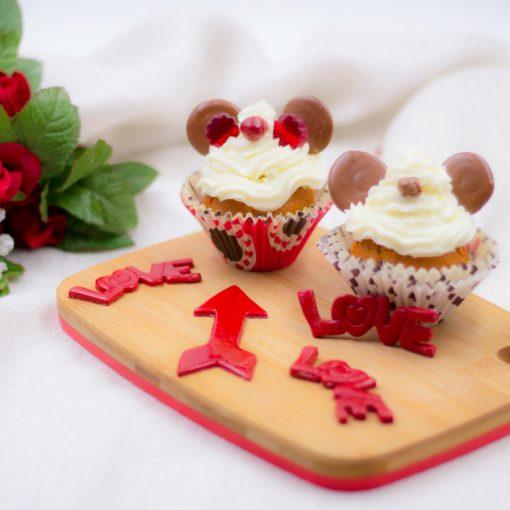 muffin sito