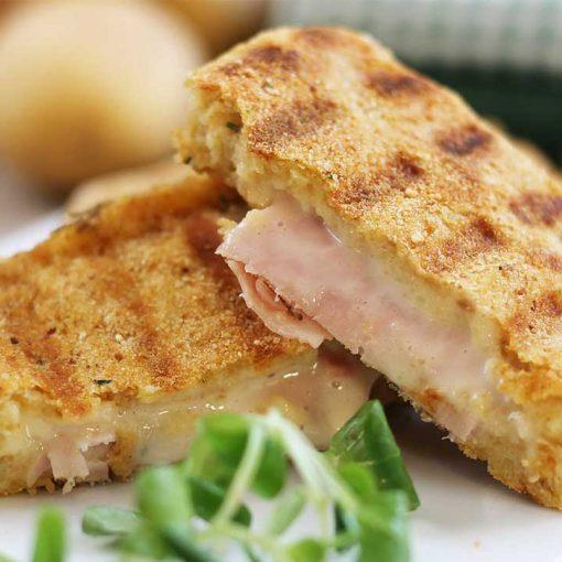 Toast-patate_sito