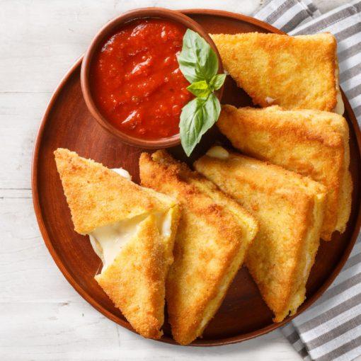 Mozzarella-in-carrozza_x-sito-4
